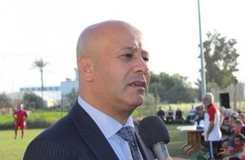 منظمة التحرير: نرفض المساس برواتب موظفي الأونروا