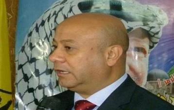 أبو هولي يطالب الأونروا العدول عن قرارتها التقشفية التي اتخذتها للخروج من ازمتها المالية